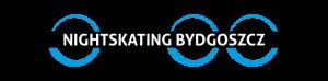 Nightskating Bydgoszcz